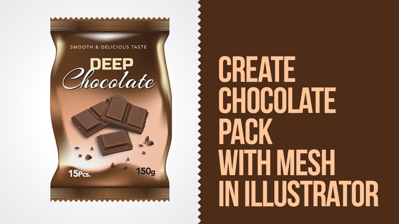 packaging_desing_yt