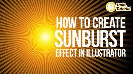 cover_yt_sunburst_effect