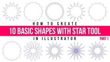 ten-basic-shapes-part01-01