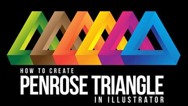 penrose_triangle_deeptuts