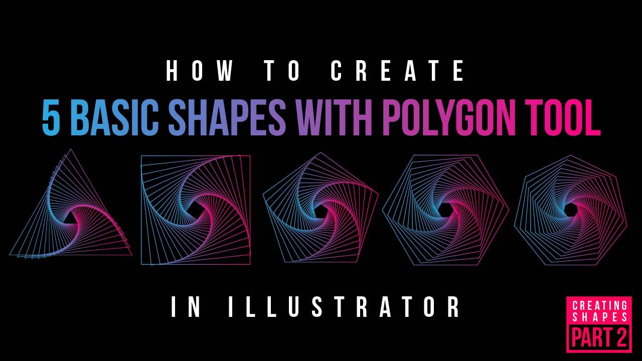 5basic_shapes_illustrator_deeptuts