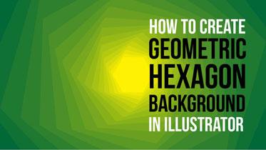 Geometric_Hexagon_background-373