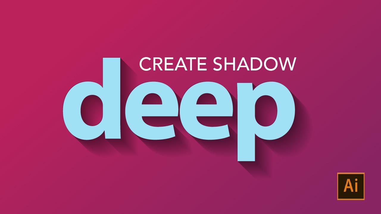 create_shadow-nw