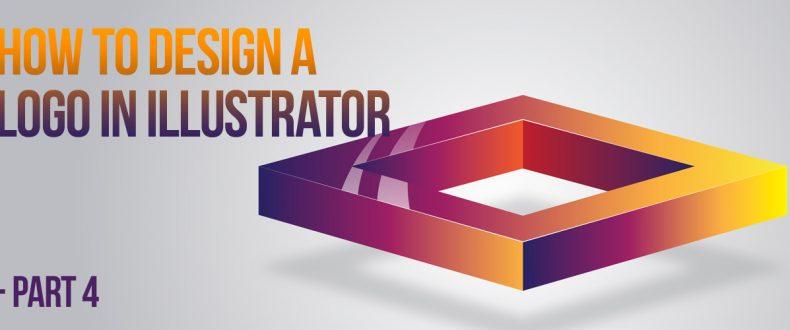 Illustrator Logo Design Wp 1