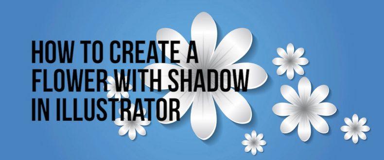 Cover Create Shadow