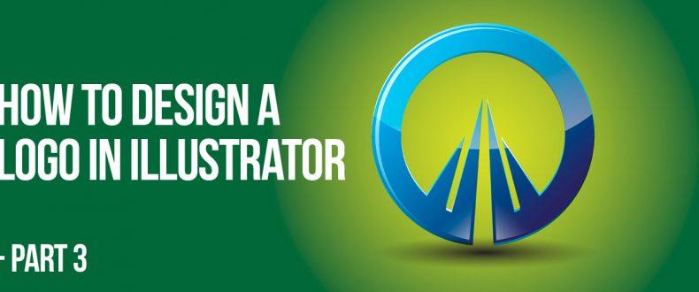 Illustrator Logo Design Wp
