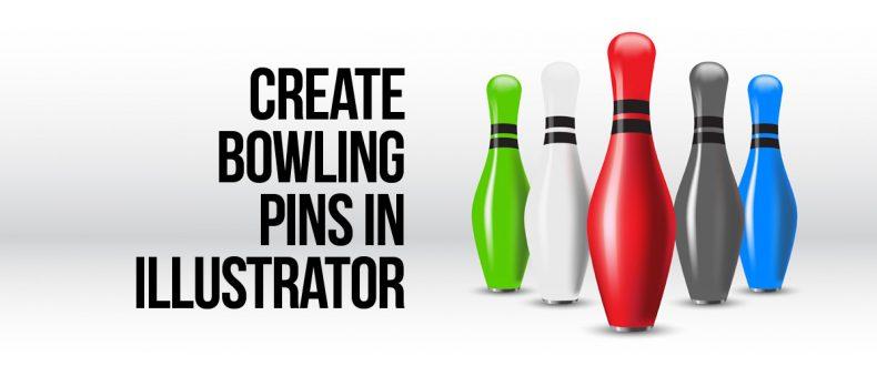 Cover Wp Bowling Pins